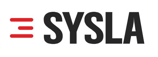 Sysla