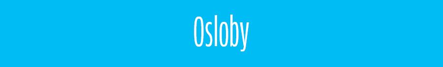 OsloBy