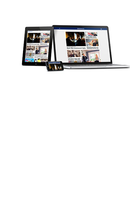 Fullpris100%-Digital-SPiD-195,-