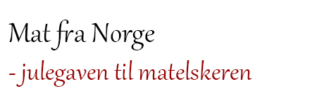 Bestill Aftenpostens magasiner