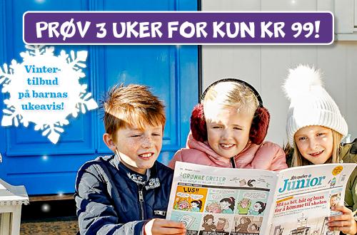 dating dk medlemmer lillestrøm