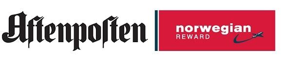 Kjøp Aftenposten