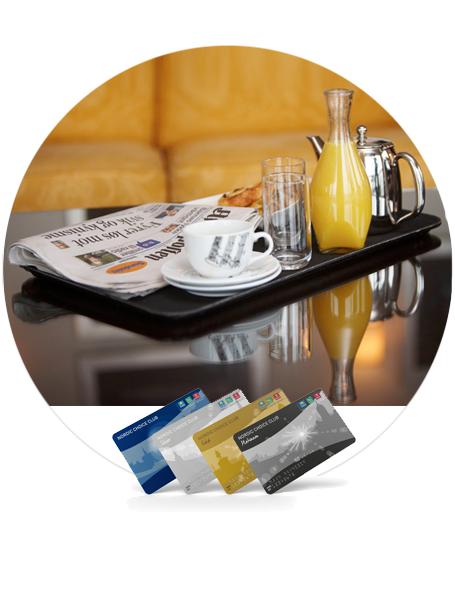 Aftenposten | Nordic Choice Hotels