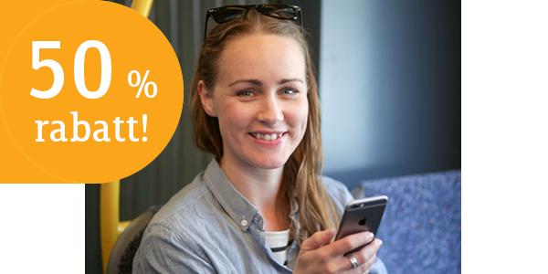 Kjøp Aftenposten Digital Student