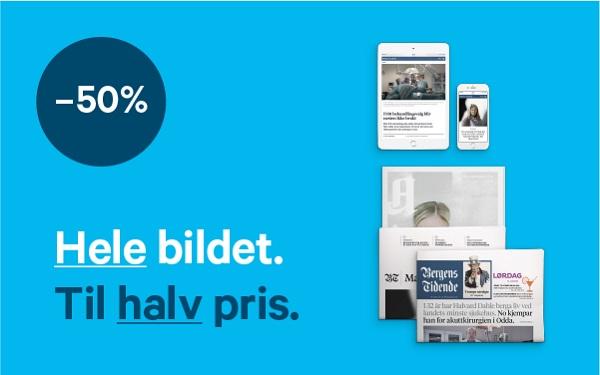 Kjøp BT Helg